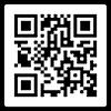 JasperAntlers's avatar