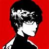 JasperCarl's avatar