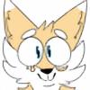 JasperCat122's avatar