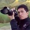 jasperclyde's avatar