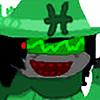 JasperDx17's avatar
