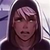 jasperepic19's avatar