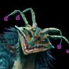 JasperHolland's avatar