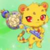 Jasperinity's avatar