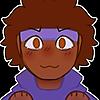 JasperismybaeOwU's avatar