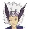 JasperK-StoneKing's avatar