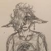 JasperKander's avatar