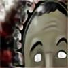 Jaspern3d's avatar