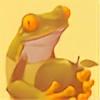 JasperOostland's avatar