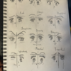 Jasperpryart's avatar
