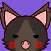 Jaspers-Minion's avatar