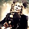 Jaspersmum's avatar