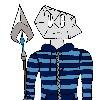 jasperthewolf's avatar