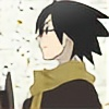 jaspertie's avatar