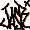 jaspie1's avatar