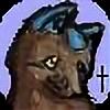 jaspin's avatar