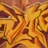 JaSpR's avatar