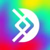 Jasprien's avatar