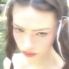 jaspuh's avatar