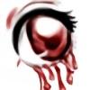 Jasrah's avatar