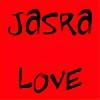 JasraLove's avatar