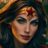 jasric's avatar