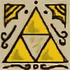 JASS-Auron's avatar