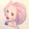 jassie16's avatar