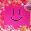 jassiel93's avatar
