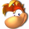 jassilva's avatar