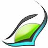 Jasso-SK's avatar