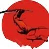 Jassonaxe's avatar
