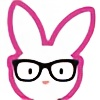 JassyCoCo's avatar