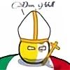 Jasta11's avatar