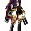 jaster18's avatar