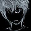 jastersin21's avatar