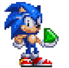 jastew22's avatar