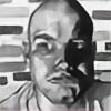 Jastyoot's avatar