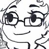 jasubun's avatar