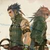 jasukan's avatar