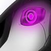 Jasumina's avatar