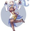 JasuminLovers's avatar
