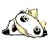 Jasumy's avatar