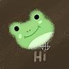 Jasurene's avatar
