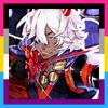 JasvinFellOver's avatar
