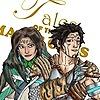 JasVu88's avatar