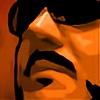JasWatkins's avatar