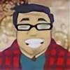 JasXIII's avatar