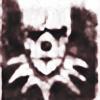 jasylev's avatar