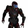 jasynne's avatar